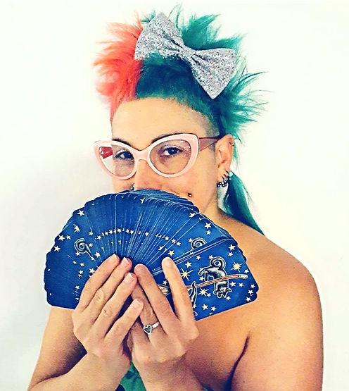 Azra Silverstein - photo with tarot cards (1)_edited.jpg