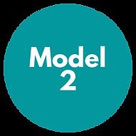 Model 2.png