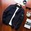Thumbnail: Men's Thin Bomber Jacket