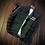 Thumbnail: Men's Casual Mountainskin Jacket
