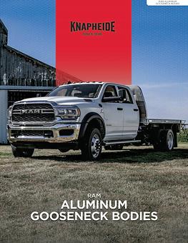 Cover - Web_Ram-Aluminum-Gooseneck-Bodie