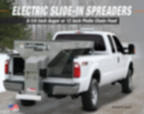 5-1_4 Auger Electric Slide-In.png