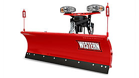 midweight-front-of-plow.jpg