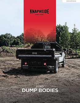 Cover - Ford-Dump-Body-Literature_201912
