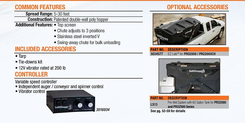 Features - 5-1_4 Auger Electric Poly.png