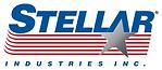 StellarInd_Logo.png