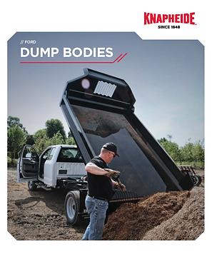 Cover - Ford-Dump-Body-Literature_04-202