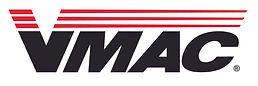 VMAC Logo Red&Black.jpg