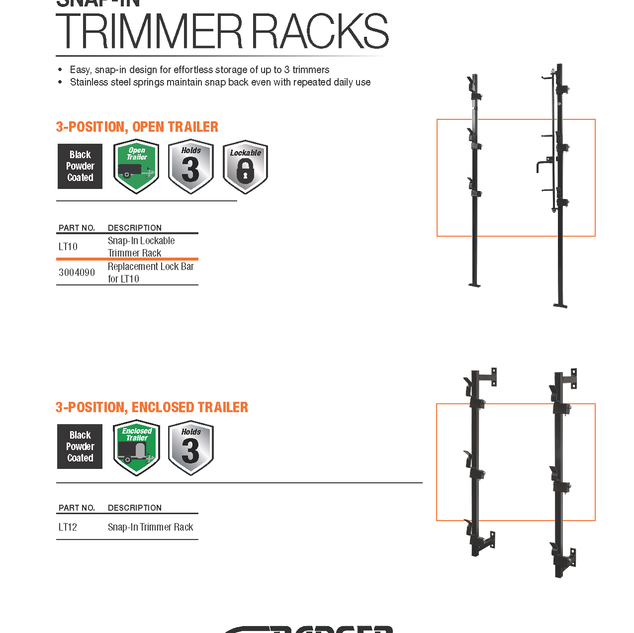 LITLT16_18_13_A [Trimmer Racks] NP_Page_