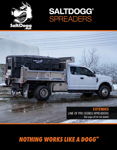 Cover LITSPREADERS_H-2.png