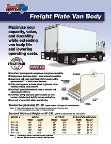 Cover - FreightPlateSpecSheet.png