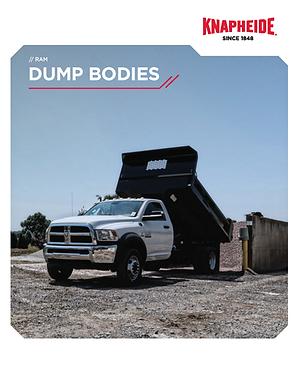 Cover - Ram-Dump-Body-Literature_04-2020