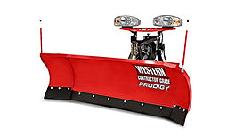 prodigy-front-of-plow.jpg