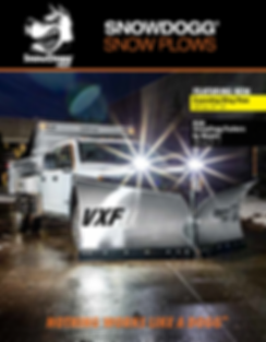 Cover - LITPLOW_G_LowRes.png