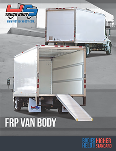 Cover - USTB-FRP-Body-Brochure-Single.pn