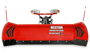 wide-out-flared-adjustable-wing-snowplow