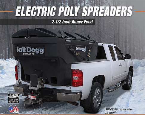 Electric Poly Spreaders.png