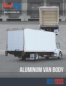 Cover - USTB_Aluminum_Brochure.png