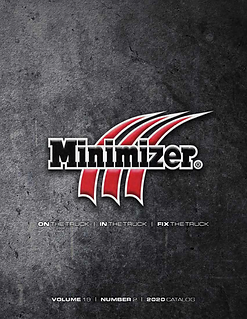 Cover - 2020 Minimizer Catalog N2-Web.pn