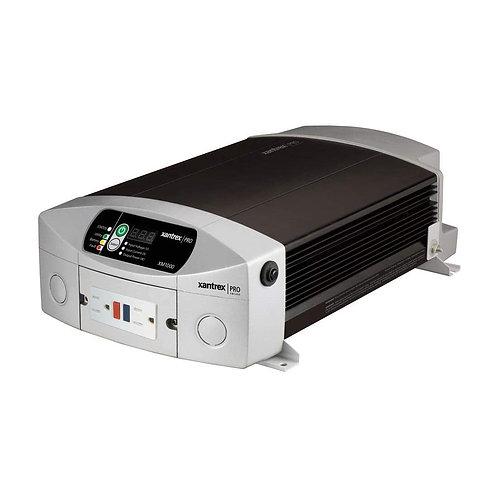 Xantrex | PRO 1000 Watt Inverter