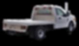 Aluminum-Gooseneck-Body-Ford-Presentatio