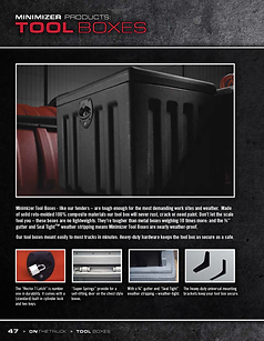 Cover - 2021 Minimizer Toolbox pages.png
