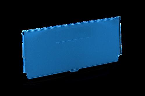 WIDE S-BOXX DIVIDER