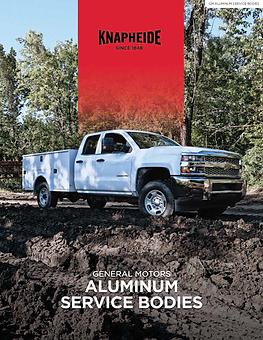 Cover - GM-Aluminum-Service-Body-Literat