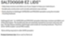 SaltDogg EZ Lids text.PNG