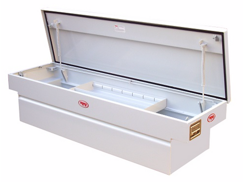 Rawson-Koenig C63 Crossbox Single Lid Toolbox