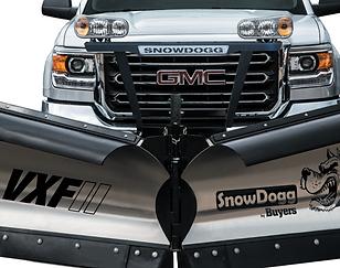 SnowDogg VXFII.png