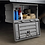 Thumbnail: Minimizer Poly Underbody or Chest Toolbox - T36CHSMIN