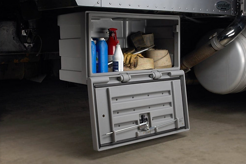 Minimizer Poly Underbody or Chest Toolbox - T36CHSMIN