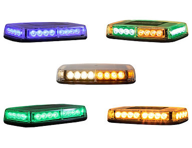 11-Inch Mini-Mount Light Bars.jpg