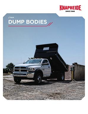 Cover - Ram-Dump-Body-Literature_03-2020