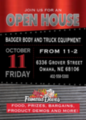 Open House Invites final for David2 PNG.