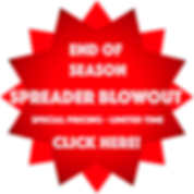 SPREADER%20BLOWOUT%20BADGE_edited.png