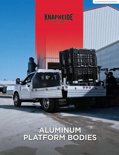 Cover - Aluminum-Platform-Bodies-Literat