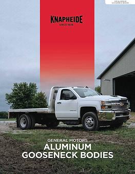 Cover - Web_GM-Aluminum-Gooseneck-Bodies