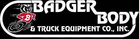 BadgerBodyLogo INVERTED Best PNG.png