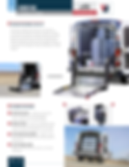 Cover - Tommy Gate Cargo Van.png