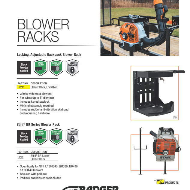LITLT24_A [Blower Racks] NP_Page_1.png