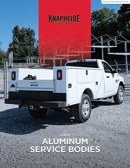 Cover - Ram-Aluminum-Service-Body-Litera