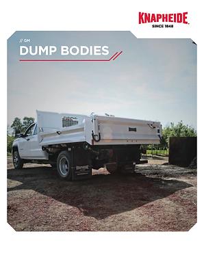 Cover - GM-Dump-Body-Literature_04-2020.