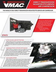 Cover - DTM70 & 70H SPECSHEET.jpg