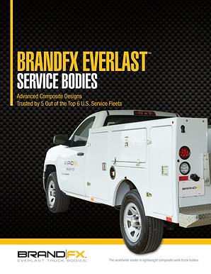Cover - BFX6723 Service Body Brochure.pn