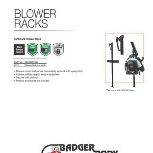 LITLT24_A [Blower Racks] NP_Page_2.png