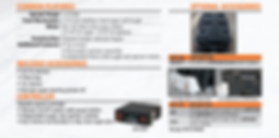 Features - Electric Poly Spreaders.png