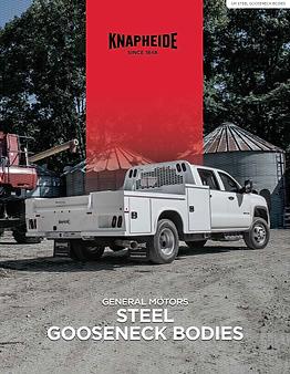 Cover - GM-Steel-Gooseneck-Bodies-Litera