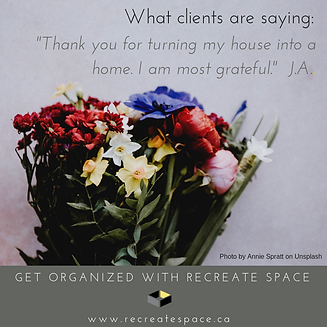 Client Quote (1).png
